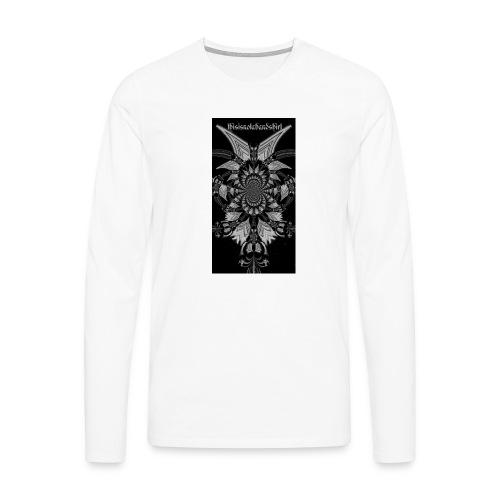 tineb5 jpg - Men's Premium Longsleeve Shirt