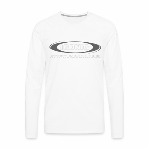 header 3 png - Men's Premium Longsleeve Shirt