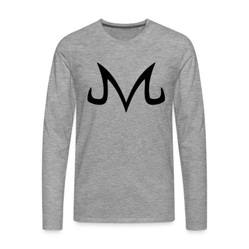 majin - Men's Premium Longsleeve Shirt