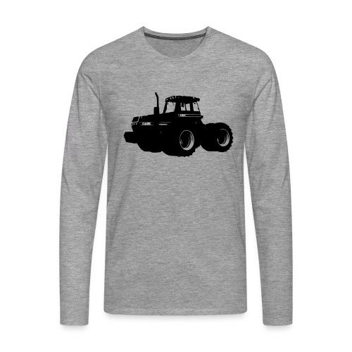 4494 - Men's Premium Longsleeve Shirt
