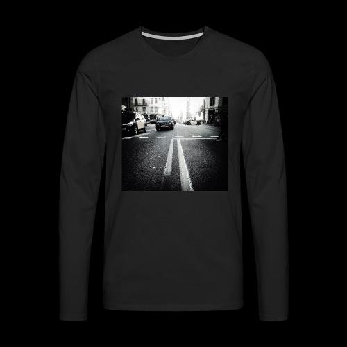 IMG 0806 - Men's Premium Longsleeve Shirt