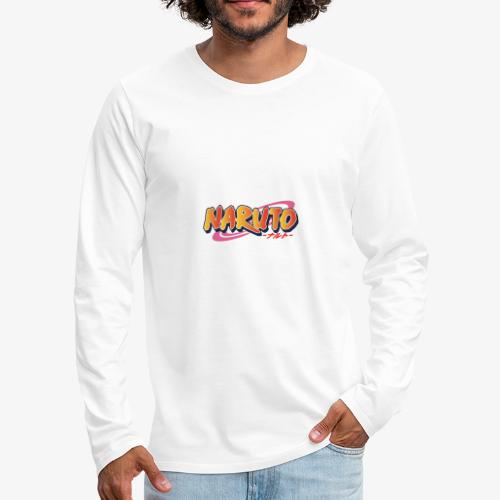 OG design - Men's Premium Longsleeve Shirt