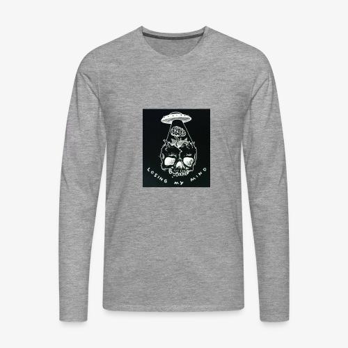 26913748 1995453694056688 1224999897 n - T-shirt manches longues Premium Homme