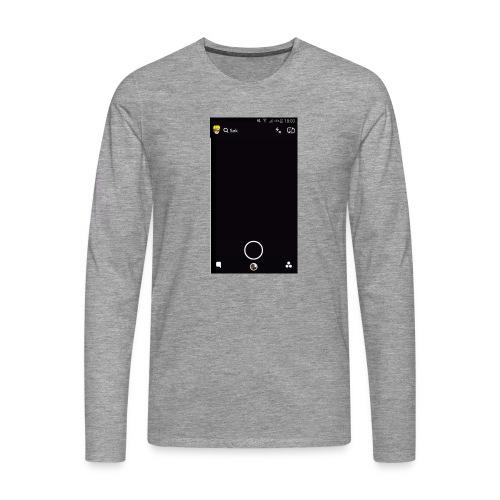 Screenshot 2017 04 19 18 00 47 - Premium langermet T-skjorte for menn