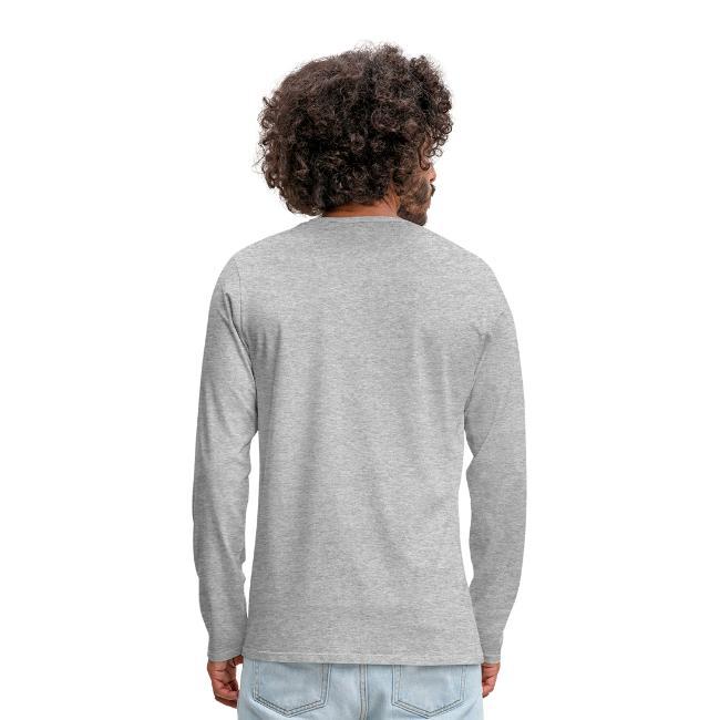 Viking T Shirt Design red