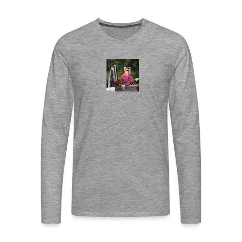 14484925 10209554910602420 3087937525797545518 n - Herre premium T-shirt med lange ærmer