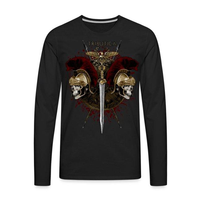 Legion of Death by TRIBUTICA®