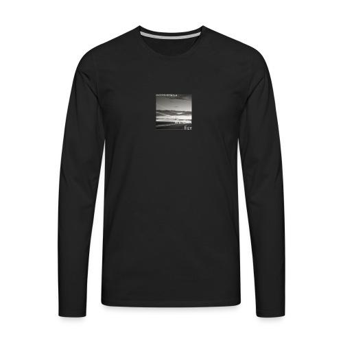 we can fly tshirts - Men's Premium Longsleeve Shirt