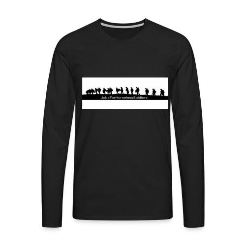 65 o 1500x555 jpg - Men's Premium Longsleeve Shirt