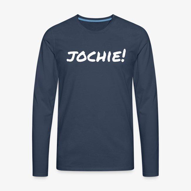 Jochie