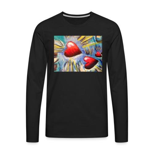 IMG_2493-JPG - Men's Premium Longsleeve Shirt