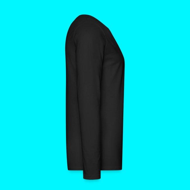 fives black
