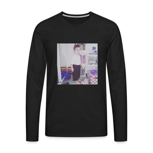 IMG 0943 - Men's Premium Longsleeve Shirt
