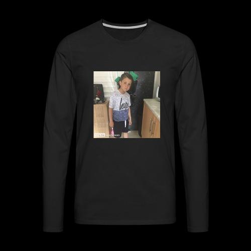 IMG 0463 - Men's Premium Longsleeve Shirt