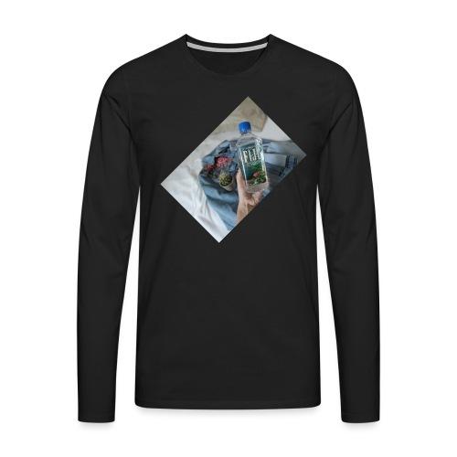 IMG 2963 JPG - Männer Premium Langarmshirt