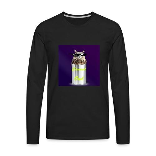 1b0a325c 3c98 48e7 89be 7f85ec824472 - Men's Premium Longsleeve Shirt