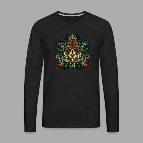 soulmate - Men's Premium Longsleeve Shirt