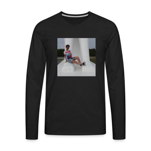 12049283 10206640709869223 2934414594838933878 n - Herre premium T-shirt med lange ærmer