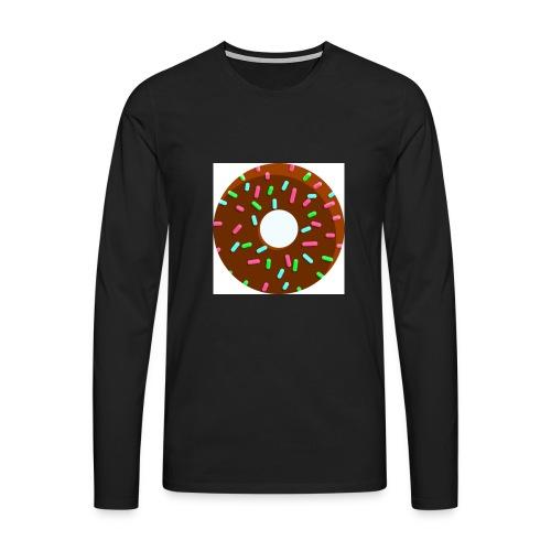unnamed - Men's Premium Longsleeve Shirt
