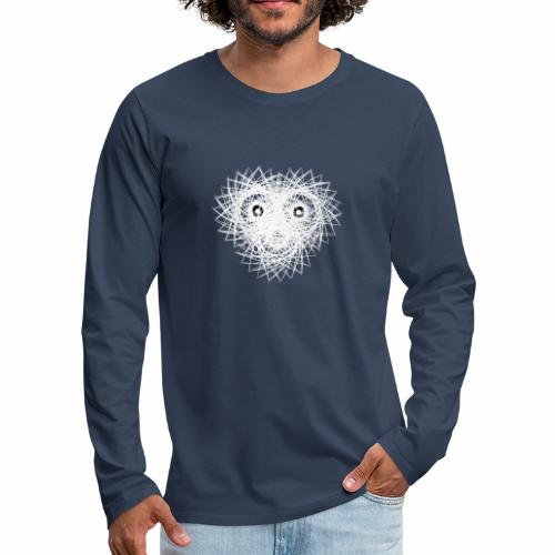 Imagination - Men's Premium Longsleeve Shirt