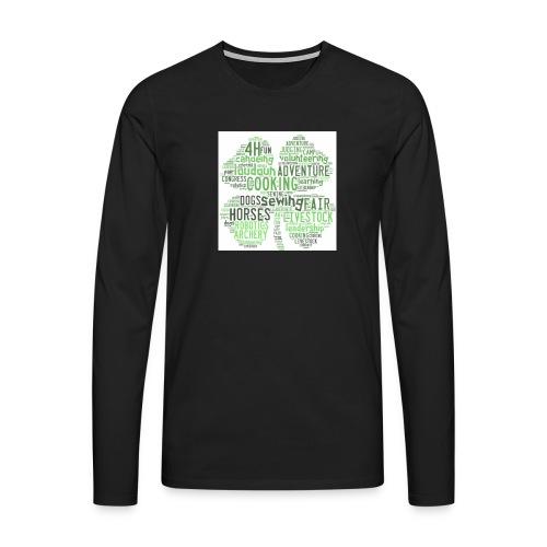 Skjermbilde_2016-06-18_kl-_23-25-24 - Premium langermet T-skjorte for menn