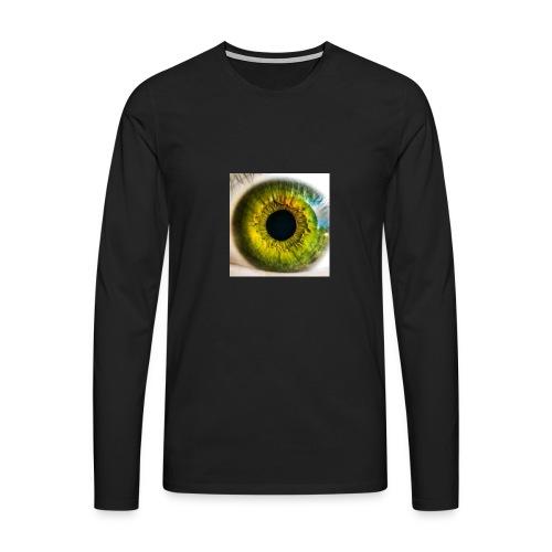IMG 20180311 111555 - Men's Premium Longsleeve Shirt