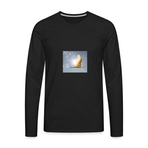 IMG 20180311 111503 - Men's Premium Longsleeve Shirt