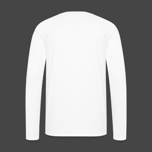 Tekno 23 Spirit - T-shirt manches longues Premium Homme
