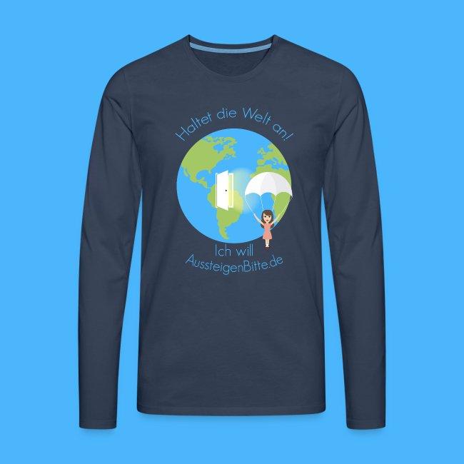 Aussteigen Bitte Shirt2 png
