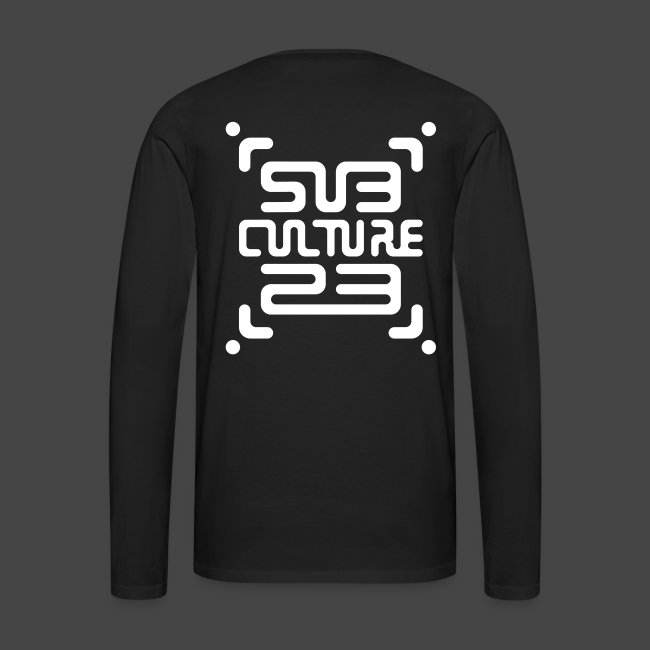SUBCULTURE 23