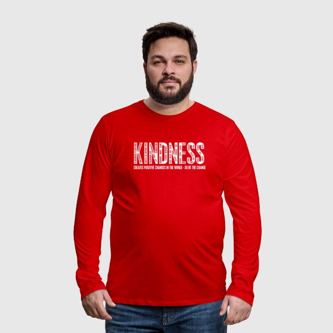 KINDNESS WHITE png