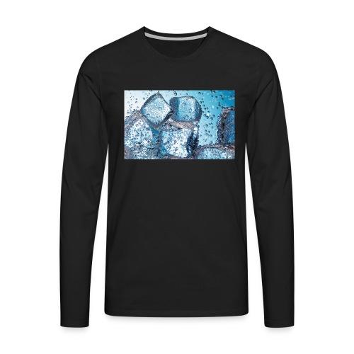 6e374437-475a-49ed-b9fe-77a43af2eb12_5-jpg - Mannen Premium shirt met lange mouwen
