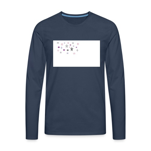 s28tar11aw-png - Koszulka męska Premium z długim rękawem
