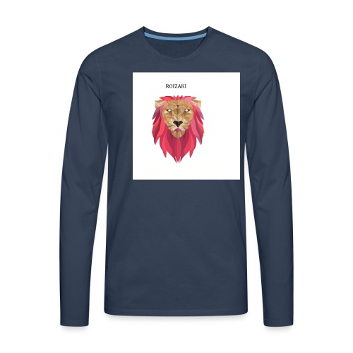 13036460 966600133447650 1412725183 o jpg - Men's Premium Longsleeve Shirt