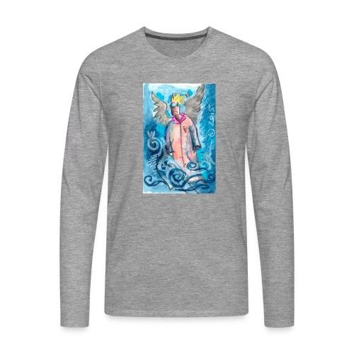 2015_jhonnyiagel-jpg - Men's Premium Longsleeve Shirt