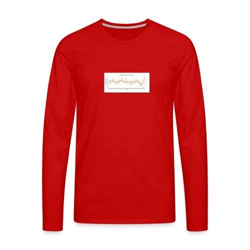 Picture1 - Men's Premium Longsleeve Shirt