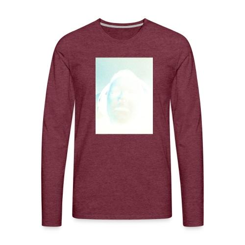 Boom - Men's Premium Longsleeve Shirt