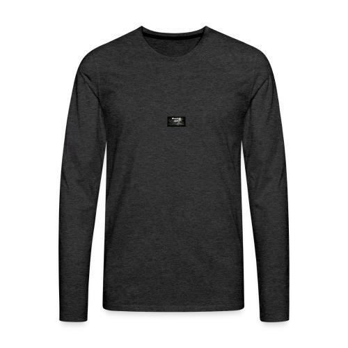 hqdefault - Koszulka męska Premium z długim rękawem