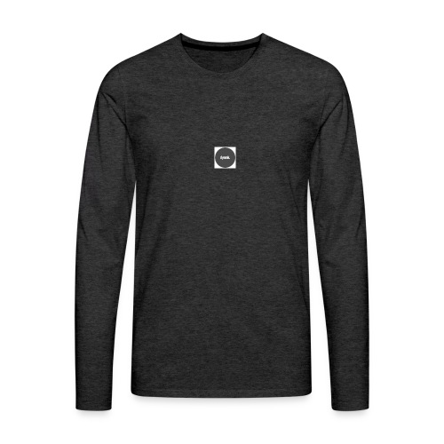th_-1--jpg - Maglietta Premium a manica lunga da uomo