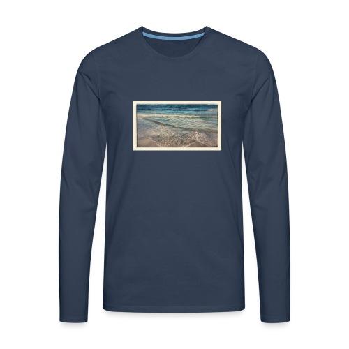 20140718_142828-EFFECTS - Maglietta Premium a manica lunga da uomo