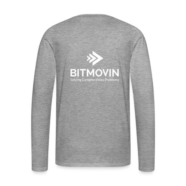 bitmovin logo long notag