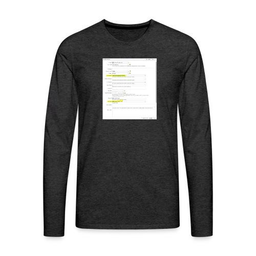IMG_20112014_164024 - Koszulka męska Premium z długim rękawem