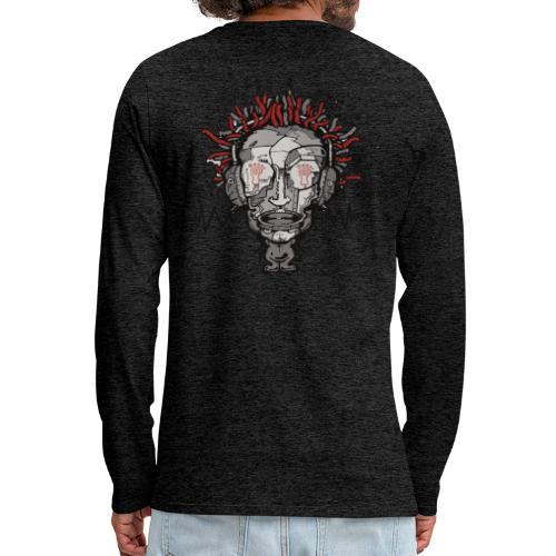 Parvati Freak - Men's Premium Longsleeve Shirt