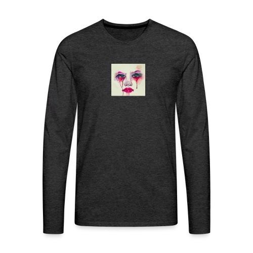 4-jpeg - Camiseta de manga larga premium hombre