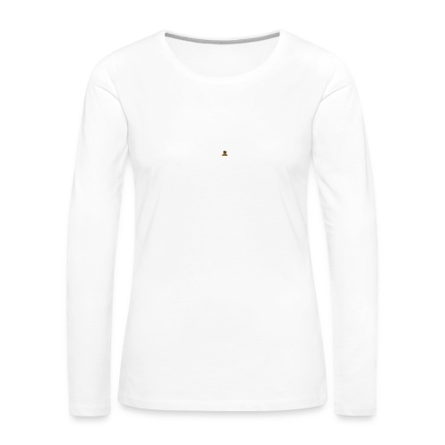 Abc merch - Women's Premium Longsleeve Shirt