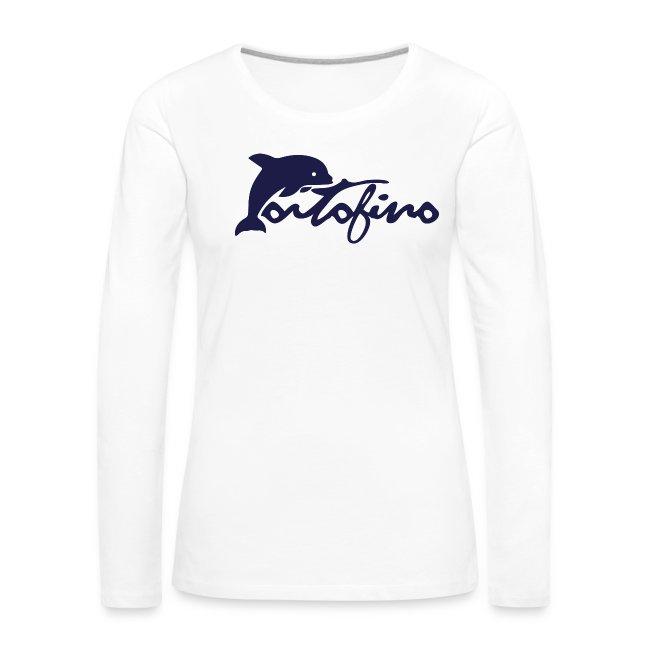 portofino 2019 NAVY
