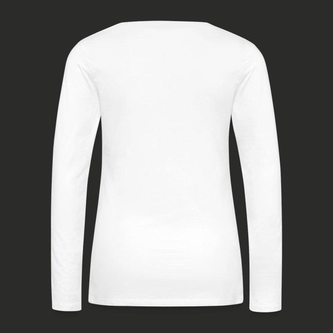 Suplex City Mens T-Shirt