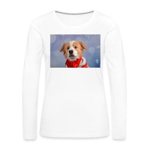 DSC_2040-jpg - Vrouwen Premium shirt met lange mouwen