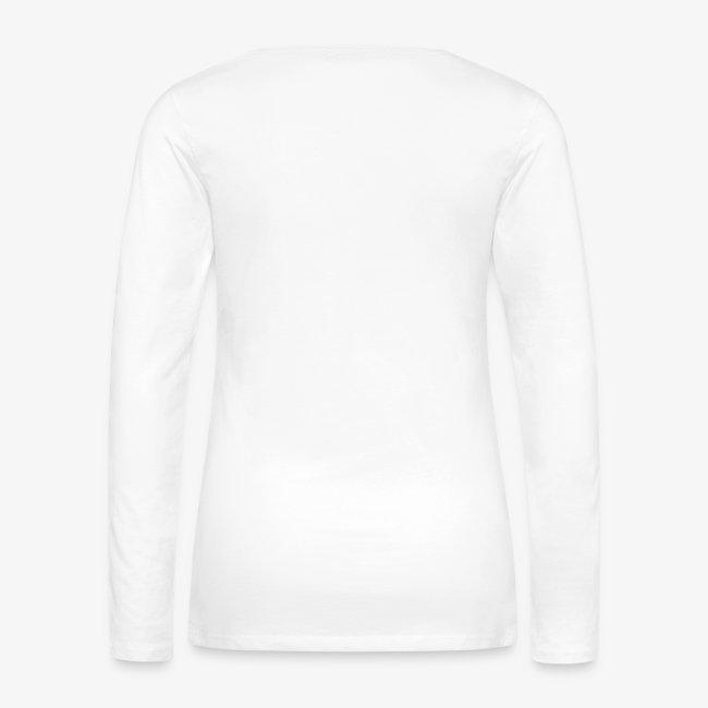 TatyMaty Clothing