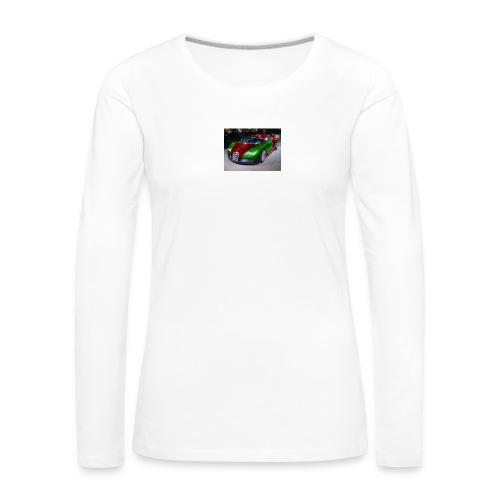 2776445560_small_1 - Vrouwen Premium shirt met lange mouwen